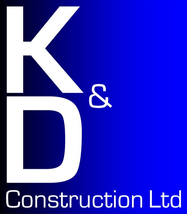 K&D Construction